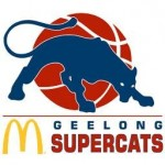 Geelong Supercats